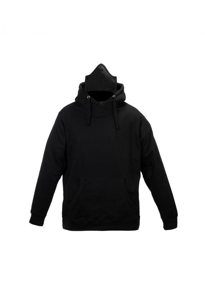THE ALL SET PULLOVER HOODIE