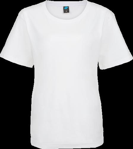 T-Shirt boyfriend