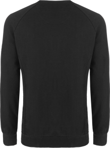 crewneck_0000_FT_black.png