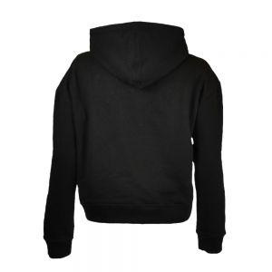 Women Crop pullover